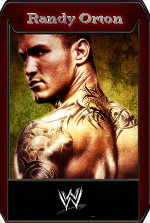 File:Orton Icon.png