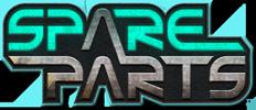 File:Spareparts-logo.png