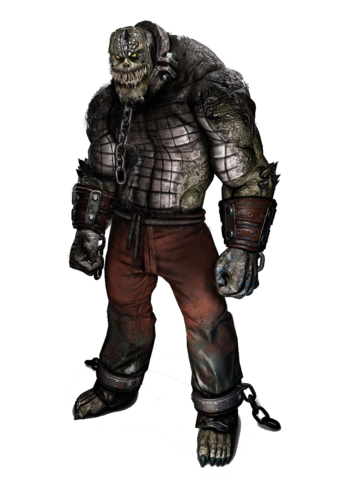 File:Killer Croc render.png