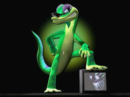 File:Regular Gex.jpg