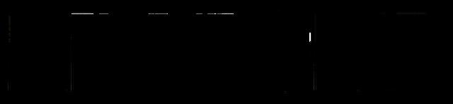 File:Killzone logo.png