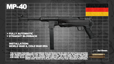 File:Mp4061.png