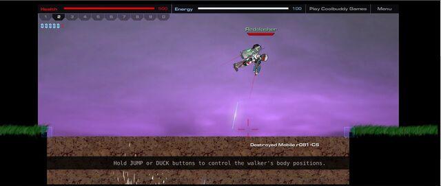 File:X jump.jpg