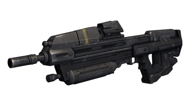 File:Assualt rifle.png