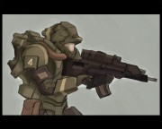 File:180px-Elite soldier concept by Talros.jpg