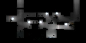 Level 34 - Full View