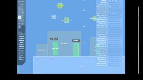 Plazma burst 2 how to make enemys on multiplayer