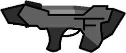 Pb1rocketlauncher