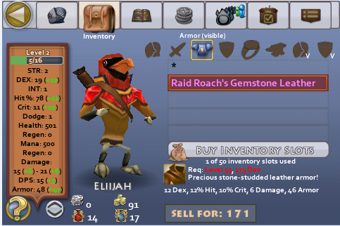 File:Raid roach leather.PNG