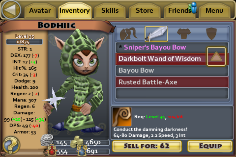File:Darkbolt Wand of Wisdom.png