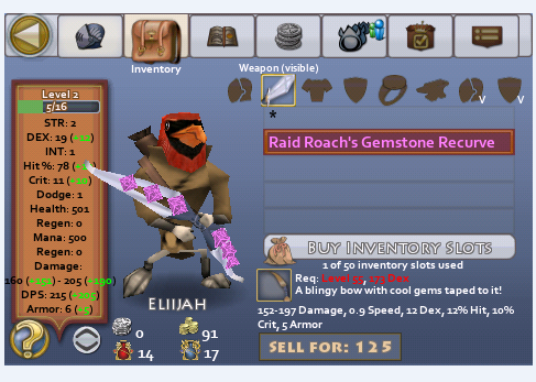 File:RaidroachRecurve.PNG