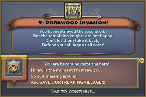 File:Dorkwood Invasion.png