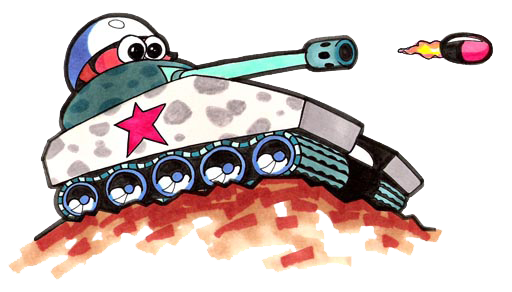 File:CO tank 00-00-93.png