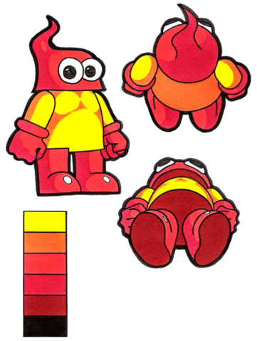 File:CO plok colour chart 03-05-91.png
