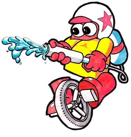 File:CO unicycle 27-02-93.png