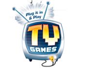 File:Tvg-product-logo-1-.png