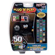 Dgun-853-50-games-pk-h-2-