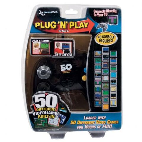 File:Dgun-853-50-games-pk-h-2-.jpg