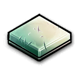 File:Armor module 4.png