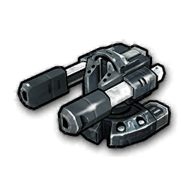 File:Blaster basic A icon.png