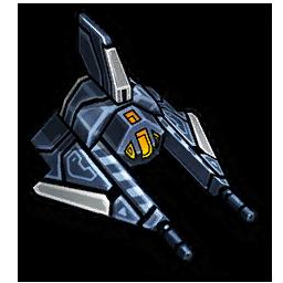 File:Fighter 1E icon.png