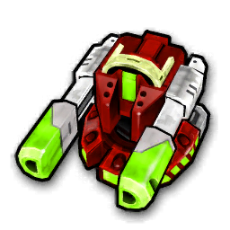 File:Blaster circle C icon.png