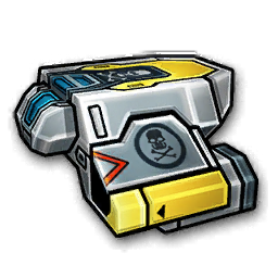 File:Bomber 3B icon.png