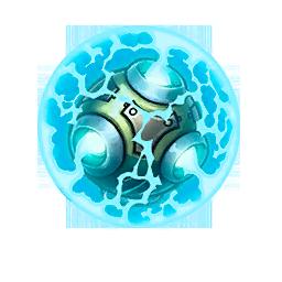 File:Shield Generator icon.png