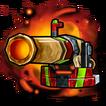 Cannon legenddrop icon