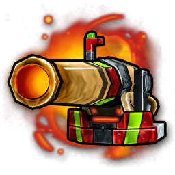 File:Cannon legenddrop icon.png