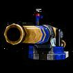 Cannon drop A icon