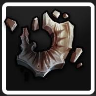 File:Battle scrap.jpg