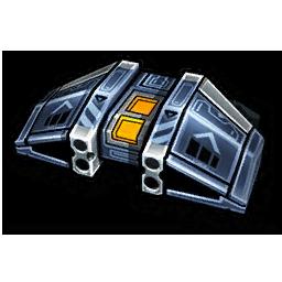 File:Bomber 1E icon.png