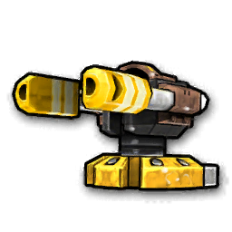 File:Blaster shock A icon.png