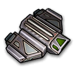 File:Bomber 2F icon.png