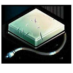 File:Armor module 4 B.png