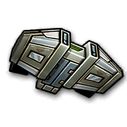 File:Bomber 1F icon.png