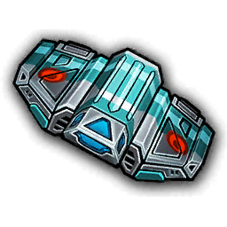 File:Bomber B icon.png