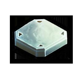 File:Armor module 13.png