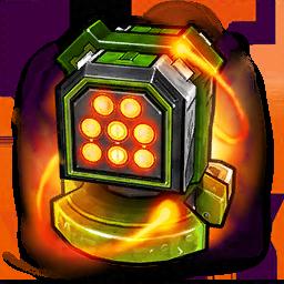 File:Missile legendstreak icon.png
