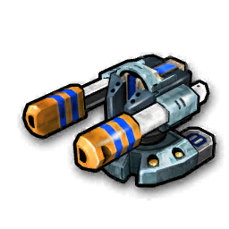File:Blaster circle A icon.png