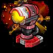 Beam tier 1 C icon