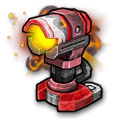 File:Beam tier 1 C icon.png