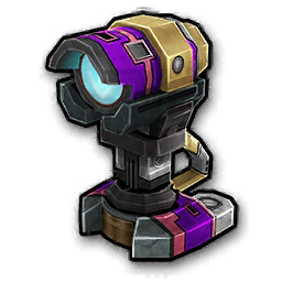 File:Beam orb A icon.png