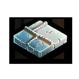 File:Armor module 5.png