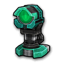 File:Beam wobble C icon.png
