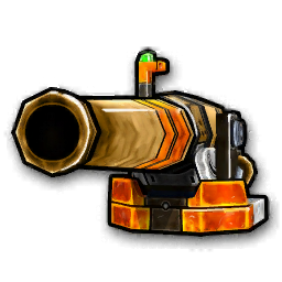 File:Cannon flame A icon.png