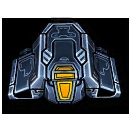 File:Bomber 3E icon.png