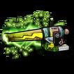 Cannon legendstreak icon