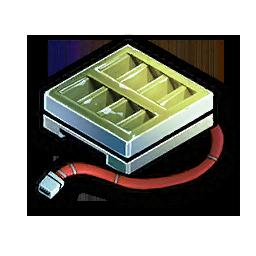 File:Armor module 10 B.png
